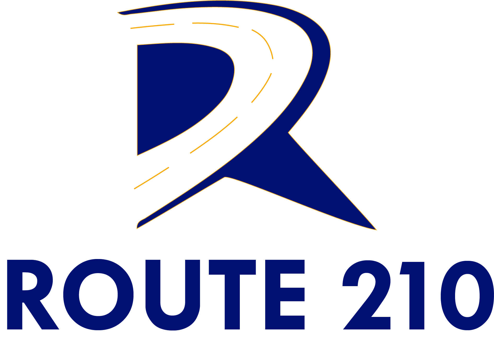 Route 210